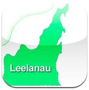First Leelanau App